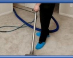 Advance Carpet Cleaning