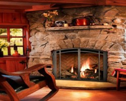 Columbine Appliance & Fireplaces
