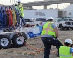 Denver Electrical Contractors