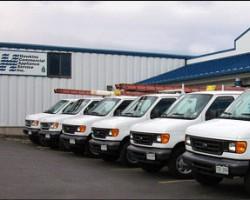 Hawkins Commercial Appliance Service Inc.