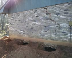 House Leveling & Repairs LLC