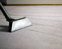 Jrs Carpet Cleaning