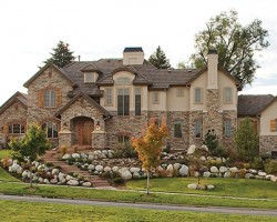 Latsis Custom Homes