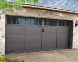 Martin Garage Doors