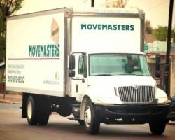 Movemasters