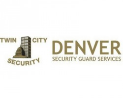 Top 10 Home Security Systems In Denver Co Alarm Companies