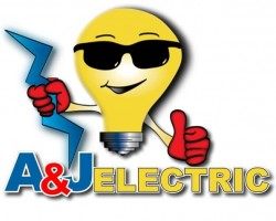 A and J Electric