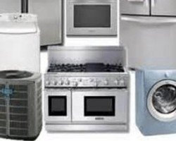 Beebe Appliance Repair