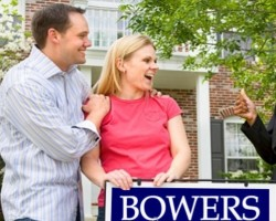 Bowers Realty and Investments