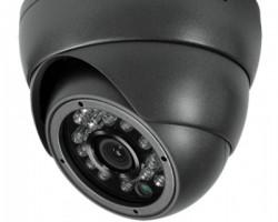 Concord Camera Systems