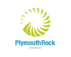 Plymouth Rock Energy