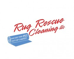 Rug Rescue Cleaning LLC
