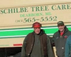 Schilbe Tree Care