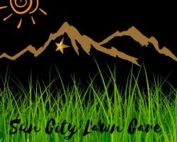 Sun City Lawn Care