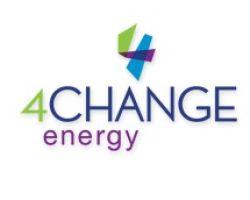 4 Change Energy