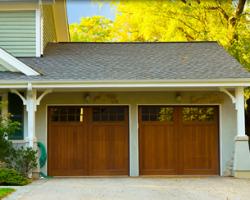 Americas Garage Door Co