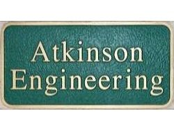 Atkinson Engineering