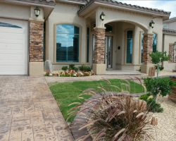 Top 10 Custom Home Builders In El Paso Tx Youthfulhome