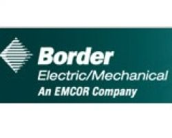 Border Electric