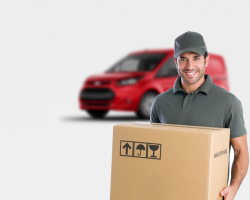 Elite Moving Pros