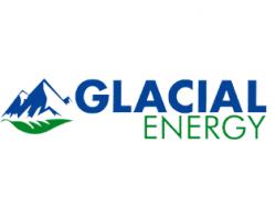 Glacial Energy