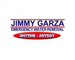 Jimmy Garza