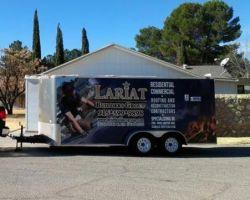 Lariat Builders Group