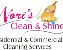 Noris Clean and Shine