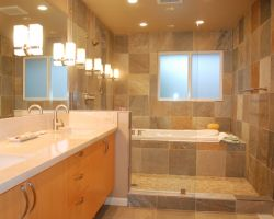 Top Bathroom Remodeling Contractors In El Paso TX YouthfulHome - Bathroom remodeling el paso