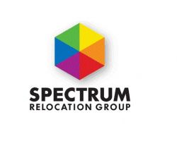 Spectrum Relocation Group