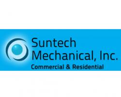 Suntech Mechanical Inc.
