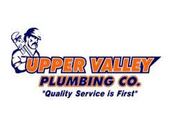Upper Valley Plumbing Co.
