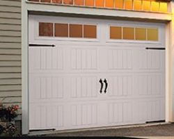 Veteran Garage Door Service