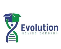 Evolution Moving Company