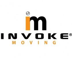 Invoke Moving Inc