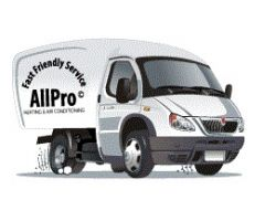 AllPro Heating & AC
