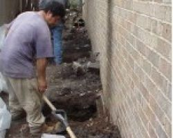 Bedrock Foundation Repair LLC