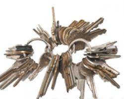 Handy Residential Locksmiths
