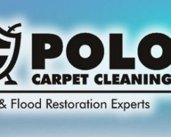 Polo Carpet Cleaning