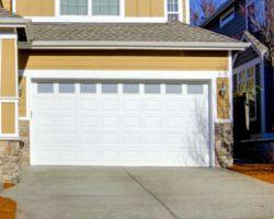 Tinkham Garage Door Co.