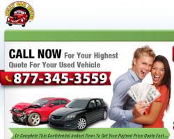 Kelly Car Buyer