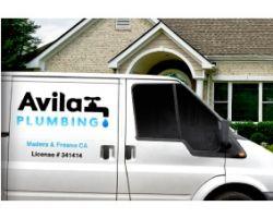 Avila Plumbing