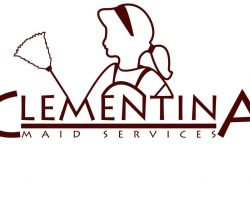 Clementines Maid Service