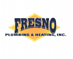 Fresno Plumbing & Heating Inc.