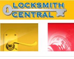 Locksmith Central