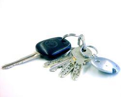 Locksmith Deals