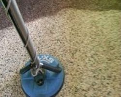Sterling Carpet Cleaning