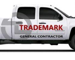 Trademark General Contractor