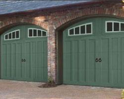 ValueMax Garage Door Repair