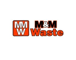 M&M Waste Dumpsters